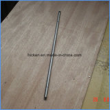 OEM Aluminum Alloy Steel Precision Machining shank