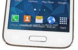 fornitore S5 mini G800f G800A G800I del telefono mobile 9years'