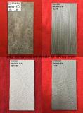 Строительный материал плитки Foshan самый лучший продавая каменный деревенский