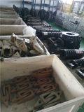 Sanyの掘削機のコンポーネントのためのSany OEMの振動モーター