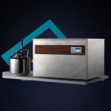 [هيغقوليتي] [ديي] حالة وبينيّة جعة يخمّر آلة صاحب مصنع