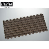 Hairise Har5935 Plastikflachförderband mit Cer