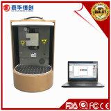 Миниая машина маркировки лазера волокна низкой цены металла машины отметки лазера волокна сбывания Portable10W 20W 30W для сбывания