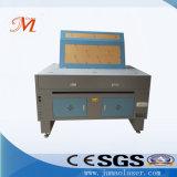 Máquina de estaca de alimentação automática lisa do laser (JM-1610H-AT)