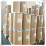 Anti-oxyderende Natuurlijke Astaxanthin van de hoge Zuiverheid (CAS: 472-61-7)