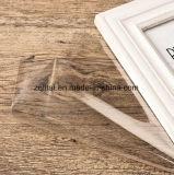 BOPP transparenter Plastiksüßigkeit-Beutel des Nahrungsmittelgrades