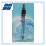 Eléctrodo de pH Industrial online para a farmácia e Indústria de fermentação (ASP2321, ASP3351)