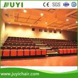 강당 Jy-780를 위한 실내 망원경 정면 관람석 수동 Tribune