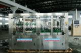 La cerveza La Producción de máquinas automáticas de Conservas Vegetales con CE
