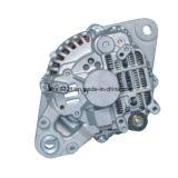 Автоматический альтернатор для Мицубиси 4D33, 12602, Me37620, A3tn5188, 24V 45A