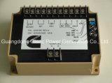 AVR voor Generator met Grote Voorraad en Beste Korting