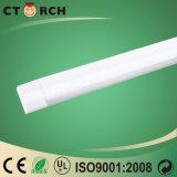 Zet de Oppervlakte van de Hoge Macht van Ctorch LEIDENE van het Aluminium 30W Lineaire Lichte Buis op