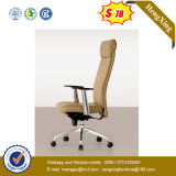 Presidenza moderna Ns-6c162 dell'ufficio del cuoio della qualità superiore)