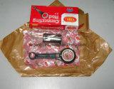 Motorrad-Teile, Motorrad-Pleuelstange-Installationssatz, für Honda Cg250
