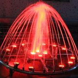 2014 de Tuin Hotsale siert de Fontein van de Muziek van het Water