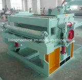 ライン機械引用語句を切り開く高精度のステンレス鋼