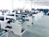 Pegamento para la máquina de Gluer de la carpeta de las cajas de cartón (GK-780G)
