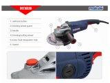 새로운 디자인 절단 도구 비분쇄기 (AG027)