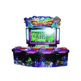 Indoor Redemption Fight Monsters Arcade Jogos de tiro fáceis