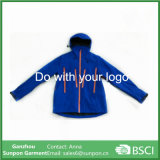 Windproof Outwear Windbreaker Jacket for Men