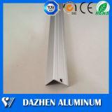 Estricto control de calidad Perfil de aluminio de aluminio Ceramic Tile refilos