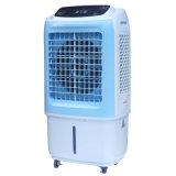 Охладитель нагнетаемого воздуха, при испарении жилых Conditioniner воздуха