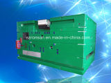 OEM/ODM에 의하여 주문을 받아서 만들어진 LED LCD 텔레비젼은 플라스틱 주입 형을 분해한다