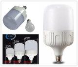 Birnen-Lichter E27 E40 20W des Cer RoHS Oberseite-Verkaufs-LED