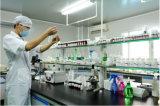 Péptidos de Thymosin Beta-4 Tb500 de la fuente del laboratorio de la pureza elevada para los suplementos de la carrocería