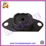 preço de fábrica de montagem do motor de borracha para TIIDA NISSAN (11220-ED000)