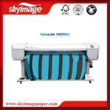 Imprimante à jet d'encre principale duelle de sublimation de teinture de Mutoh Valuejet 1938wx