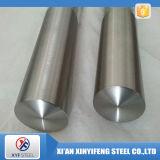 De Staaf van het Roestvrij staal van ASTM 304 \ 304L \ 321 \ 316 \ 316L \ 310S