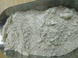 Polvo Sepiolite