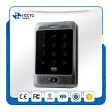 アクセス制御パスワードドア機械C30のためのICのカードWg26/34の接触キーパッド