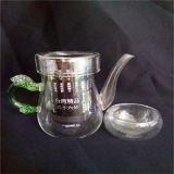 Cookware/Kitchenware/стеклянный бак прибора/чая