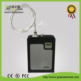 Difusor automático del ambientador de aire de la alta calidad para las alamedas de compras