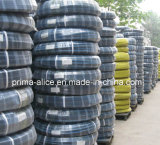 Rubber Products Company in China/Caucho Empresa