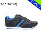 Chaussures de sport en cuir pour enfants et adultes Sports Sneaker