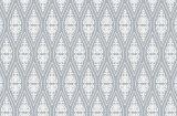 PVC Vinilo Impreso Mantel Mantel de plástico transparente