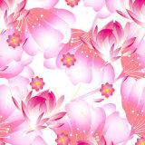 Красивейшие конструкции напечатали ткань сатинировки Silk для заказа
