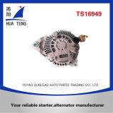 альтернатор 12V 150A для Ниссан Мотор Лестер 23918
