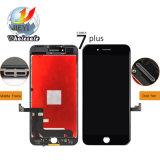 LCDのタッチ画面の5.5インチとiPhone 7のための高いコピーLGの品質