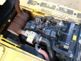 Bon état Japan_Produce Excavatrice Komatsu PC200-7 Hydraulic_Crawler d'occasion à vendre