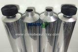 Клей герметики клей клей большой гибкий алюминиевый контейнер