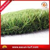 Prijzen van het Gras van het Gras van de Tuin van China Wholesales de Kunstmatige voor Landschap