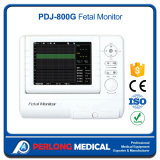 Pdj-800g Best Price Maternal Fetal Patient Monitor