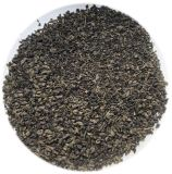 Schießpulver-grüner Tee 9372 gemäß EU-Regelung