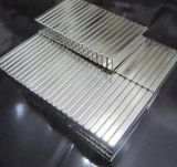 N25 N45 N48 N52 de Chinese Magneet van het Neodymium
