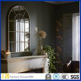 La casa decora lo strato dello specchio dell'elaborazione di parametri di modo con il buon prezzo
