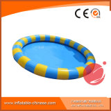 Chrildren (T10-004)のための膨脹可能なプール水ゲームのプール